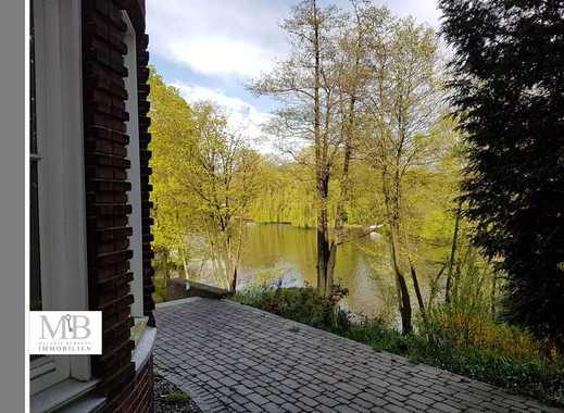 Haus Kaufen Alsterdorf haus kaufen in alsterdorf immobilienscout24