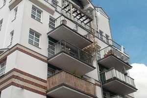 5 Zimmer Wohnung in Uelzen (Kreis)