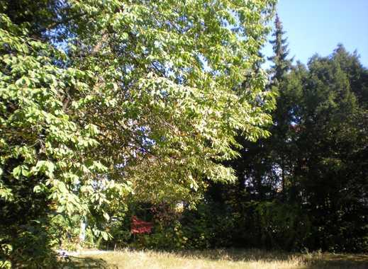IN GUTER INFRASTRUKTURELLER WOHNLAGE  ( über Isegrimweg neben Haus 24 zugänglich)