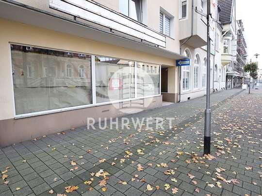 DSC_0001 von Attraktive Einzelhandelsfläche in Sterkrader-Innenstadt!