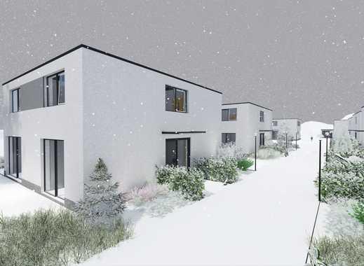 NEUBAU inkl. Grundstück || Wohnquartier Dietrich-Bonhoeffer-Str.
