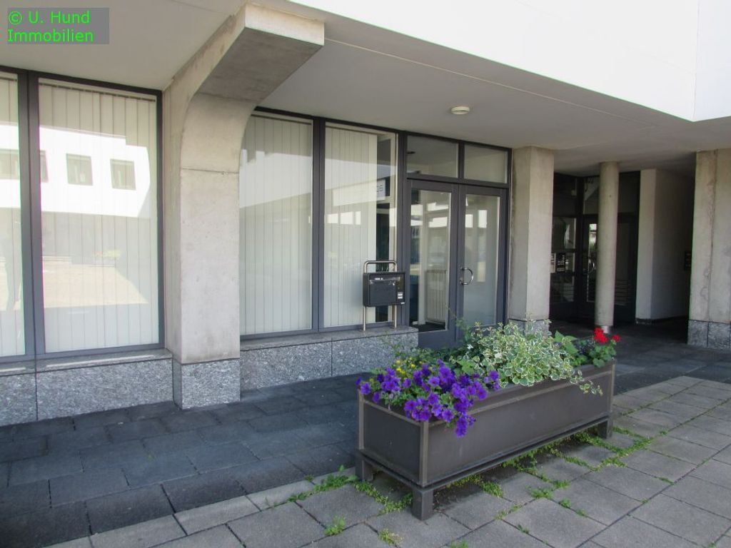 DLZ Büro