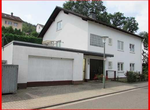 Zweifamilienhaus Mit Eigentumsgrundstück Für Die Große Familie In  KL Hohenecken