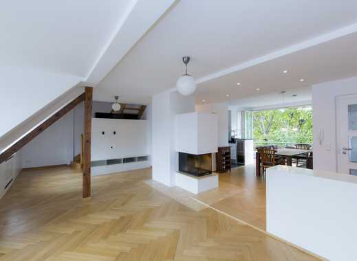 haus kaufen in neuhausen immobilienscout24. Black Bedroom Furniture Sets. Home Design Ideas
