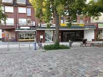 726 m² Attraktive Einzelhandelsfläche zur