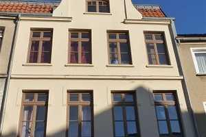 1.5 Zimmer Wohnung in Wismar