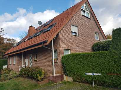 Wohnung Dinslaken