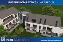 W9 Exclusive Wohnung im Zentrum