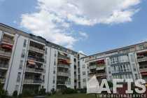 Charmante 2-Zimmer-Wohnung Wintergarten Bodentiefe Fenster