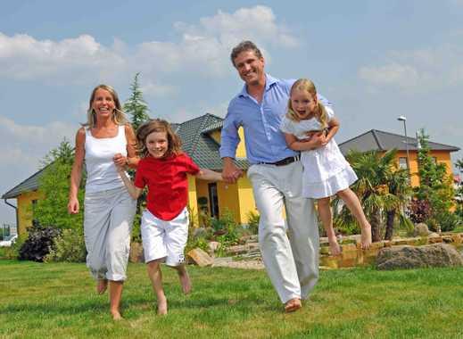Ihr Town&Country Traumhaus in WANDLITZ