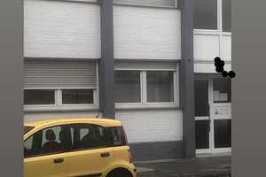 3.5 Zimmer Wohnung in Mönchengladbach