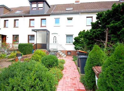 Haus kaufen in Oberricklingen - ImmobilienScout24 on