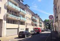 Erstbezug nach Sanierung stilvolle 4-Zimmer-Wohnung