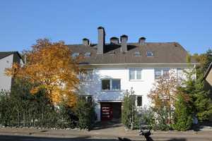 Wohnung mieten bielefeld gellershagen for 2 zimmer wohnung bielefeld