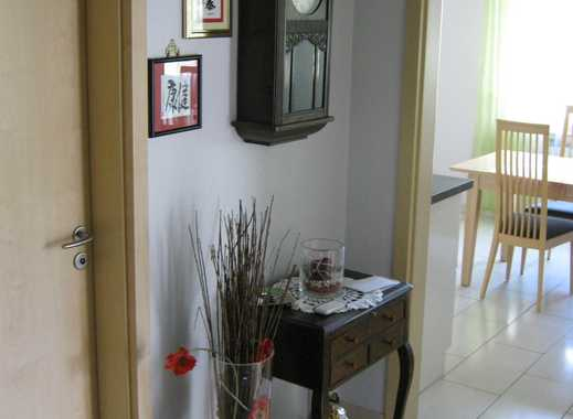 wohnung mieten in nierstein immobilienscout24. Black Bedroom Furniture Sets. Home Design Ideas
