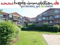 Schick Großzügig - 3 Zi -DG-Wohnung