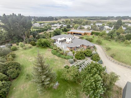 Immobilien In Neuseeland haus kaufen neuseeland: häuser kaufen in neuseeland bei immobilien