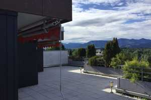 2.5 Zimmer Wohnung in Rosenheim (Kreis)