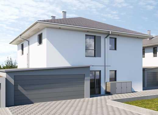 Villa In Hessen: Luxusimmobilien Im Villen-Stil Mieten