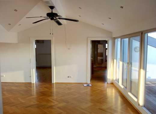 wohnung mieten passau kreis immobilienscout24. Black Bedroom Furniture Sets. Home Design Ideas