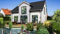 Ihr gesünderes Architektenhaus im Herzen
