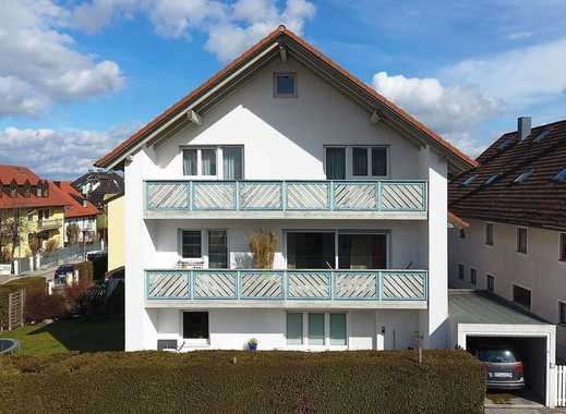 Zweifamilienhaus zum Verwirklichen in Alt-Aubing
