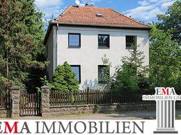 Einfamilienhaus in Falkensee..