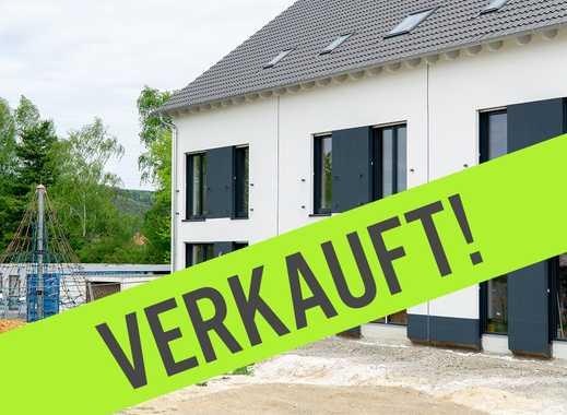 VERKAUFT | Haus Nr. 3 | Neubau Adam & Eva