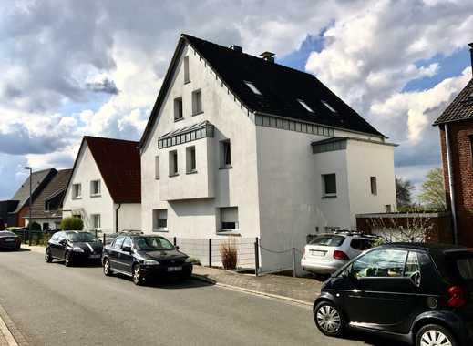 Traumhafte modernisierte Altbauwohnung in Toplage mit wundervollem Weitblick!