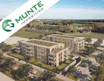 Stöckheim - Eigentumswohnung in reizvoller Lage