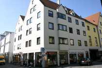 Büro Ingolstadt
