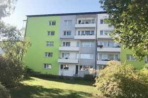 2 Zimmer Wohnung in Heidenheim (Kreis)