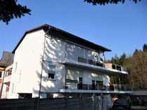Bild GANESHA-IMMOBILIEN...4-Familien Wohnhaus,vermietet, als Kapitalanlage zu verkaufen !