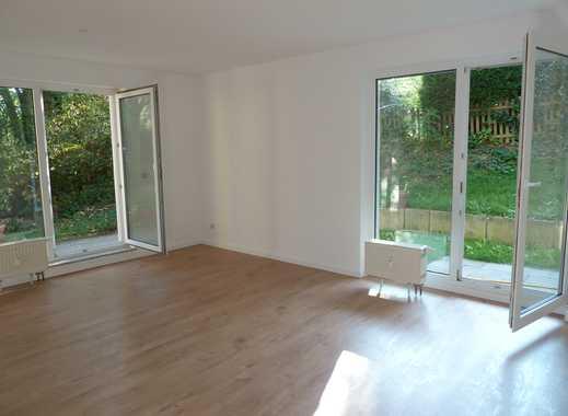 Wohnung mieten in erkrath immobilienscout24 for Mietwohnungen munchen von privat