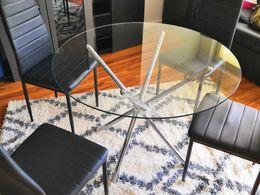 sch ne wohnanlage in pankow nur mit wbs wohnberechtigungsschein. Black Bedroom Furniture Sets. Home Design Ideas