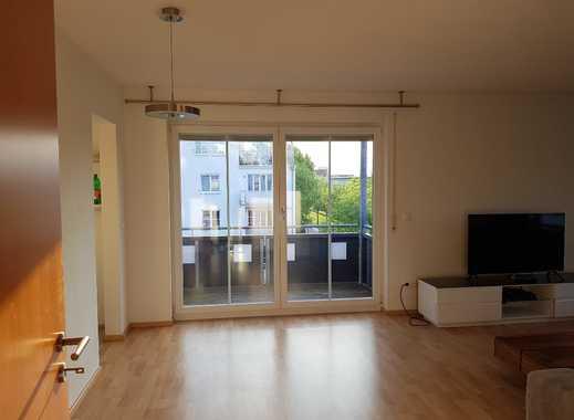 Wohnung mieten in friedrichshofen immobilienscout24 for Wohnung mieten ingolstadt