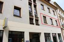 PROVISIONSFREI 1 5-Raum-Büro Praxis in