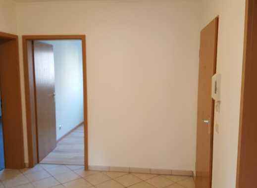 3 Zimmerwohnung in herausragender Lage Nürnberg Eibach!