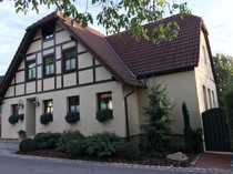Traumhafte Landhaus Villa