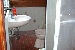 2 Zimmer Wohnung in Karlsruhe (Kreis)