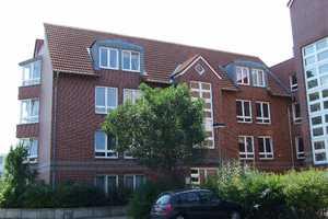 1 Zimmer Wohnung in Salzgitter