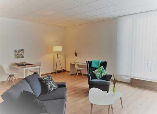 Hotel Pension Darmstadt Bessungen