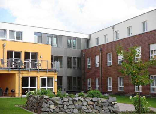 Seniorengerechte Mietwohnung in Neuenkirchen-Vörden
