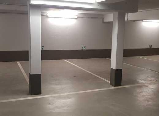 garage stellplatz mieten in ostend frankfurt am main. Black Bedroom Furniture Sets. Home Design Ideas