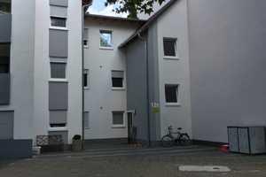 2 Zimmer Wohnung in Frankenthal (Pfalz)