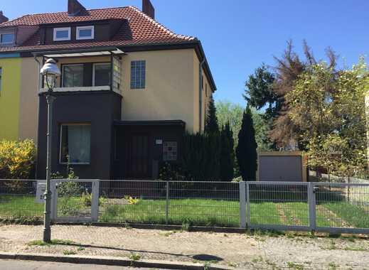 haus kaufen in marienfelde tempelhof immobilienscout24. Black Bedroom Furniture Sets. Home Design Ideas