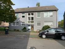 Freistehendes Mehrfamilienhaus mit DG-Ausbaureserve 1