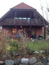 Wohnung Mönkeberg
