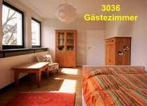 Bild online buchbar, ideal als Zwischenlösung: möbliertes Zimmer ab ein Monat anmietbar, inkl. Internet