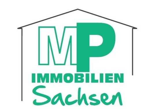 "... "" Mehrgenarationshaus in Freital "" ..."